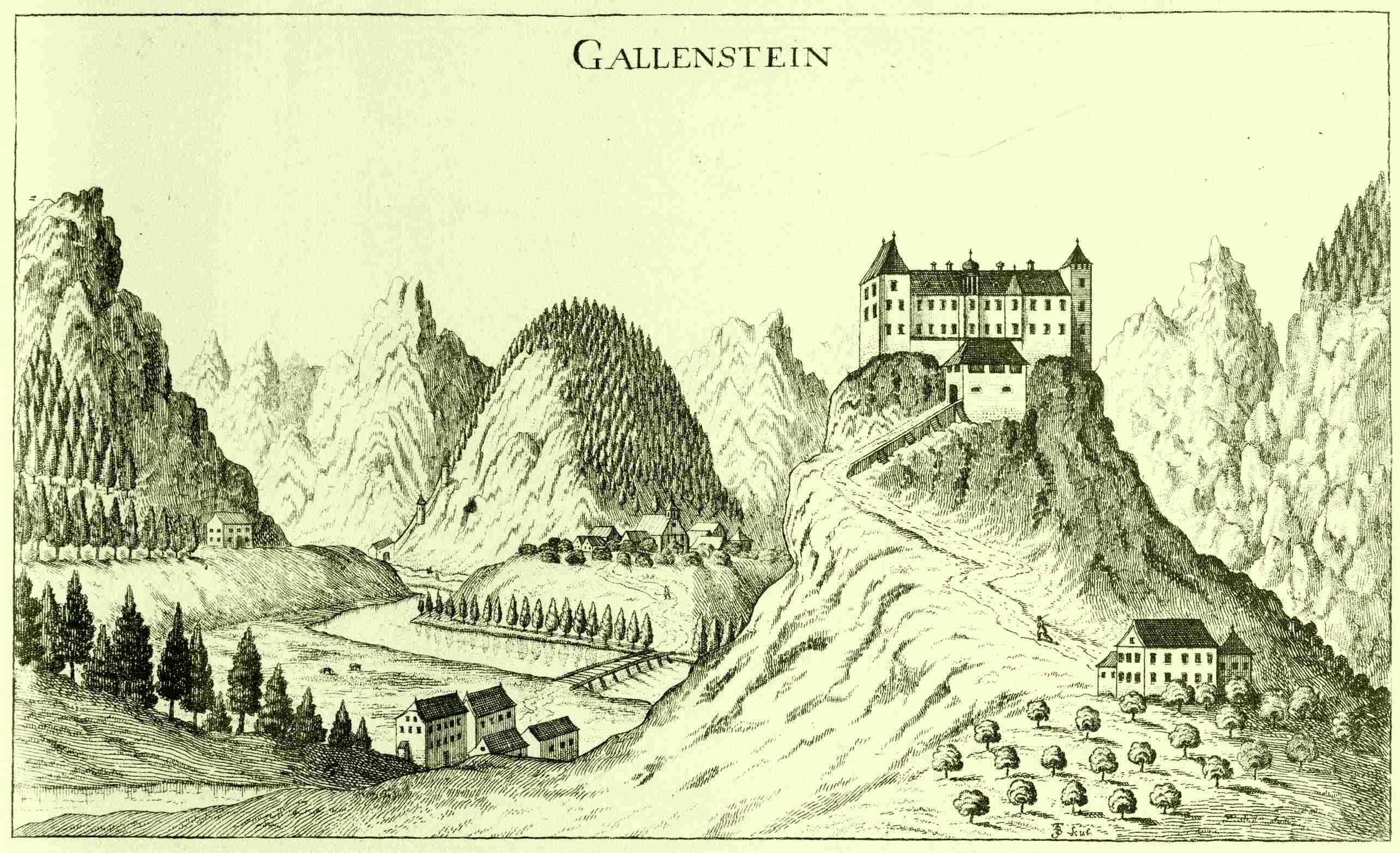 gallenstein-1680-1c