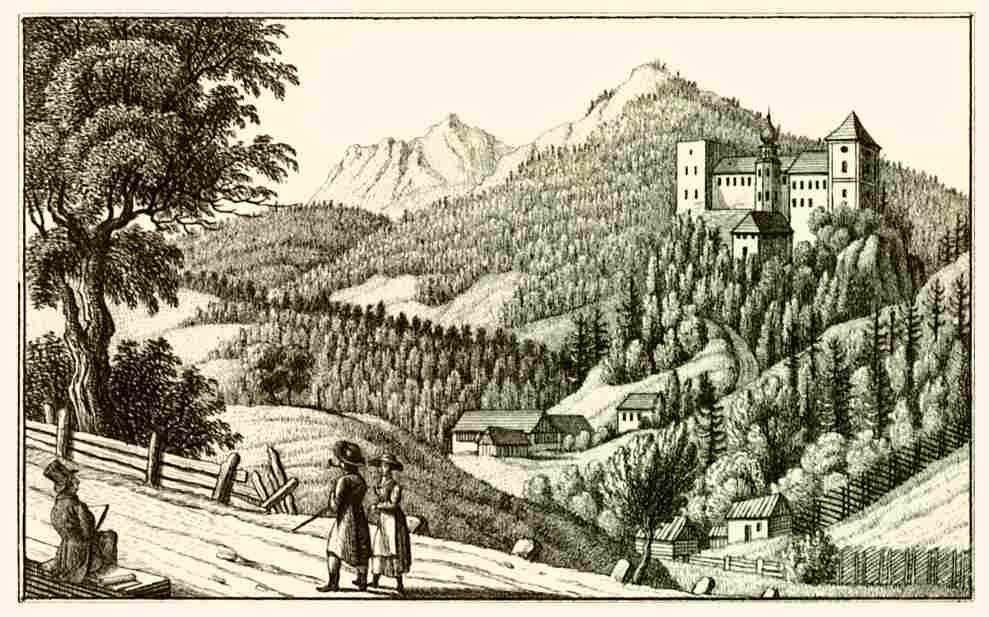 gallenstein-1830-1c
