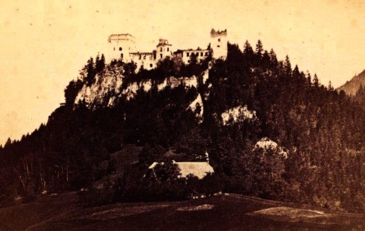 gallenstein-1885-VK-1-x3c