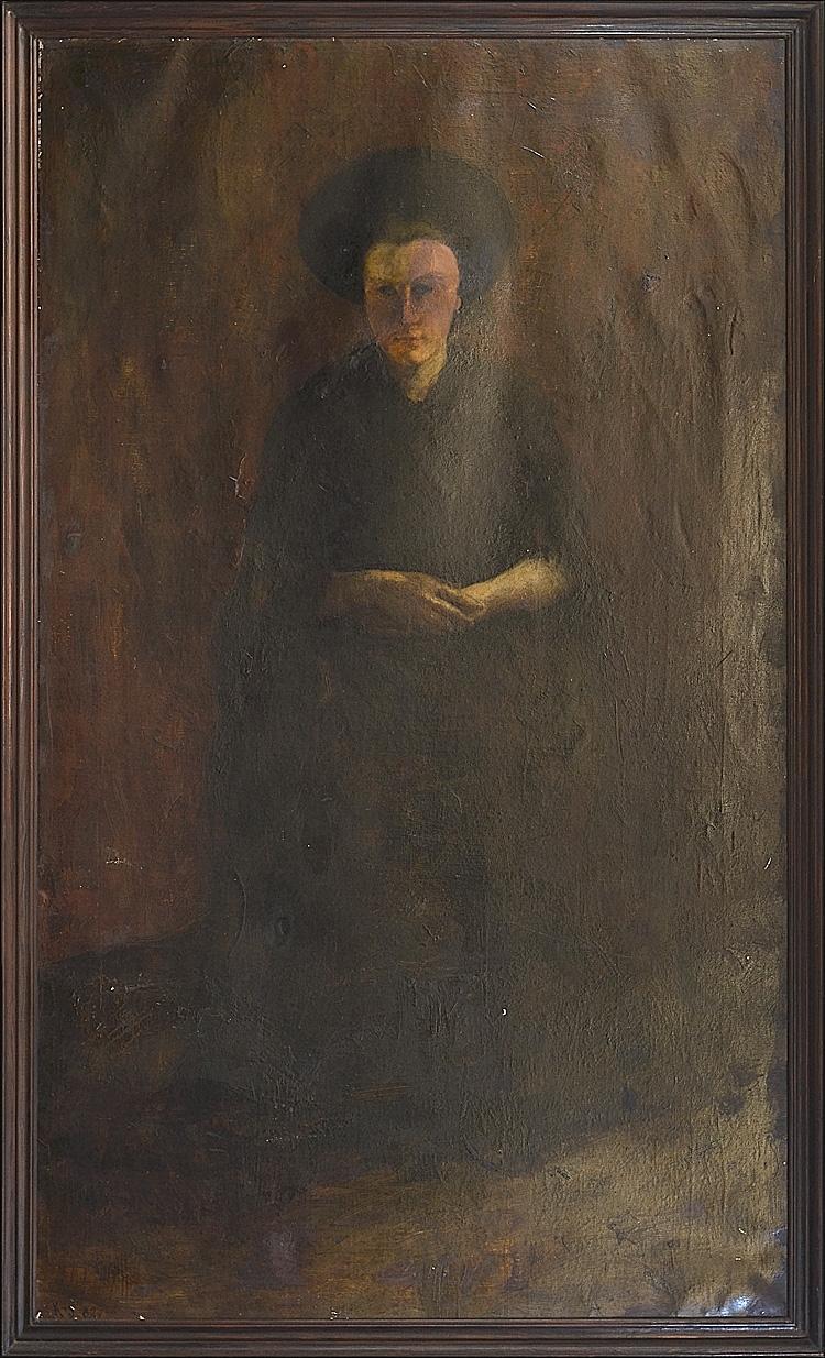 kurtz-aug-01-1880-1