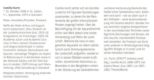 Kurtz-Cam-kat3-joann-2014-3sp