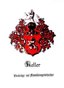 kurtz-keller-chr-01-c2