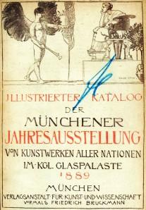 munic-glas-1889-kat-1xc1