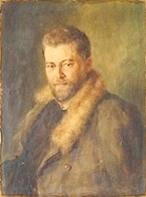 kurtz-arthur-04-1892-mus-wik-1-c2