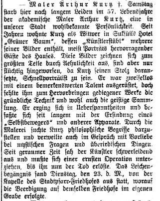 kurtz-arthur-1917-01-24-BadZt-x