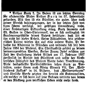 kurtz-arthur-1917-01-25-Reichsp-xs1