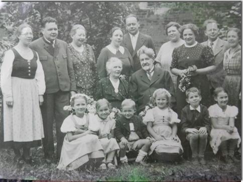 kurtz-family-01