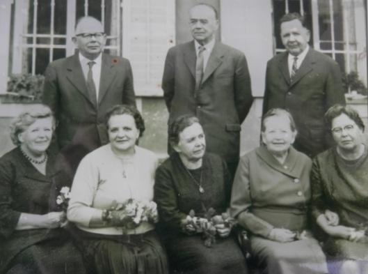 kurtz-family-02-rx