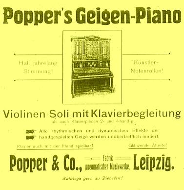 kurtz-osk-PopperGeigenpia-xcr3