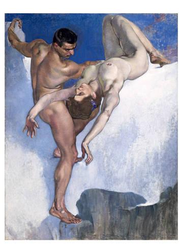 pauluzzi-foehn-lawine-1910