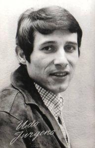 1966-Ö-udo-1x