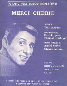 1966-Ö-udo-p-1x2