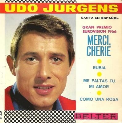 1966-Ö-udo-pl-1-span