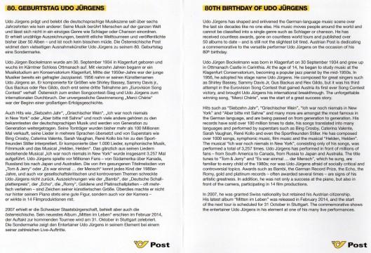 2014-austria-Udo-info-2x