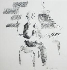 AB-02-musik-08-78-xc