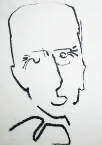Burzan-Gerd-portrait-AB-1xc1