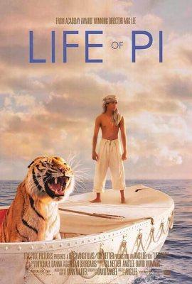 film-pi-poster-1