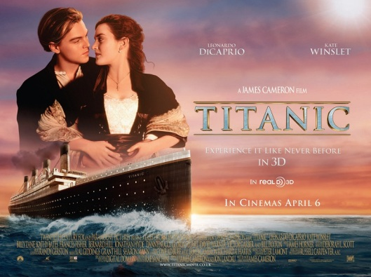 film-titanic-poster-1