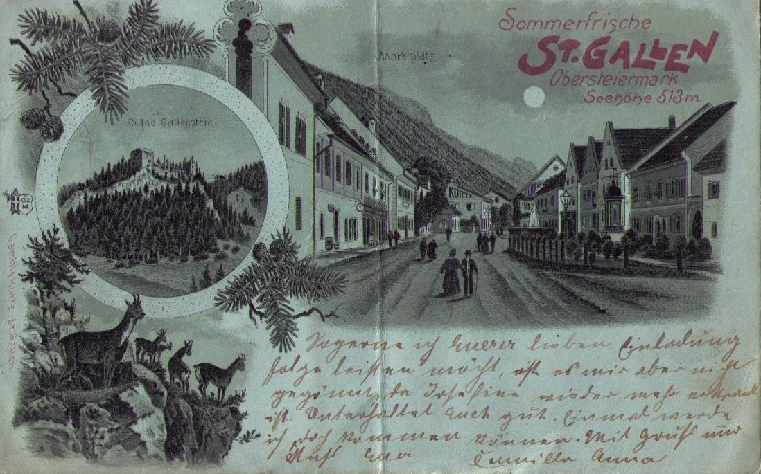 kurtz-kt-Gallen-1