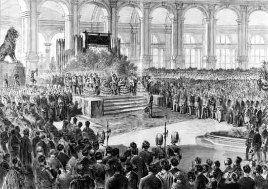 Wien-1873-ausst-1-b
