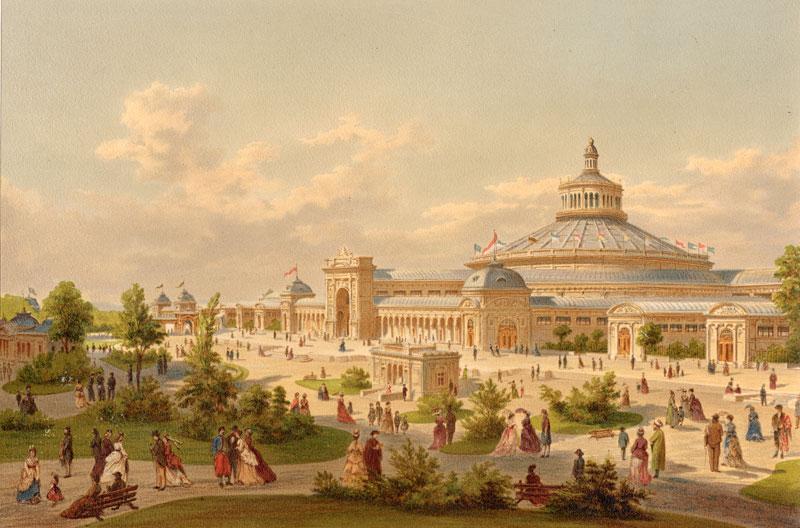 Wien-1873-ausst-2-col