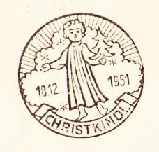 Xmas-1951-austria-sst-kt-2xc