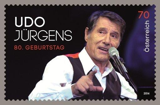2014-austria-Udo-1
