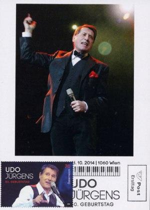 2014-austria-Udo-maxi-1