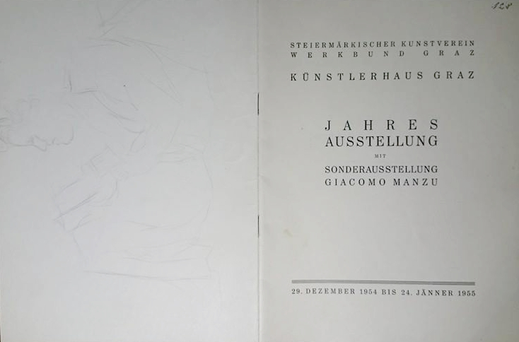 ausst-1954-Graz-kat2-xc