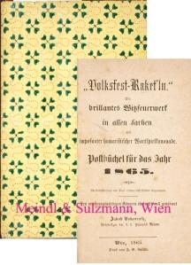 buchel-1865-1-zvab