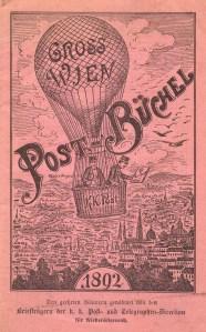 buchel-1892-1