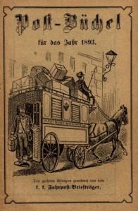 buchel-1893-1x