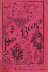 buchel-1897-1x