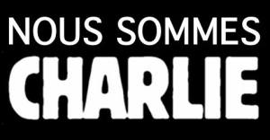 charlie-nous-sommes
