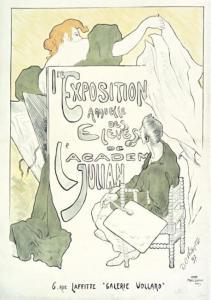 julian-expo-1897-1