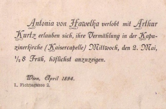 kurtz-arthur-hochzeit-seeb-1x