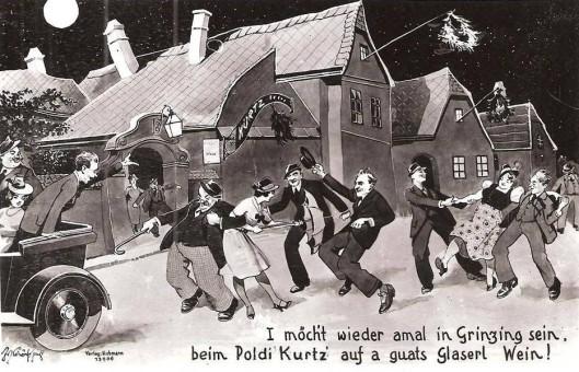 kurtz-wien-AK-1x