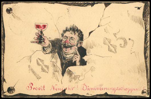 neuj-1885-handgem
