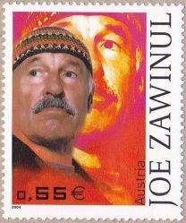 post-Zawinul-2004