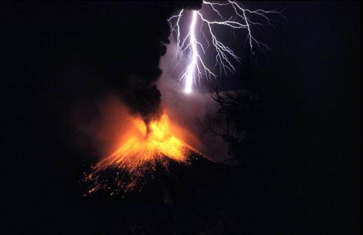 Vulkan-wiki-1