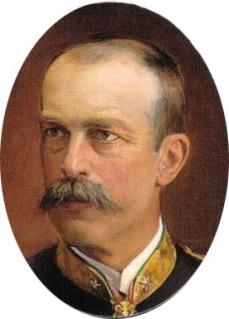 werkbund-1865-Franz-v-Meran-0