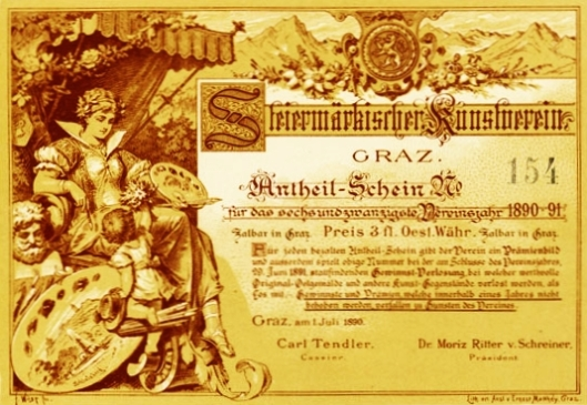 werkbund-1890-aktie-1xc