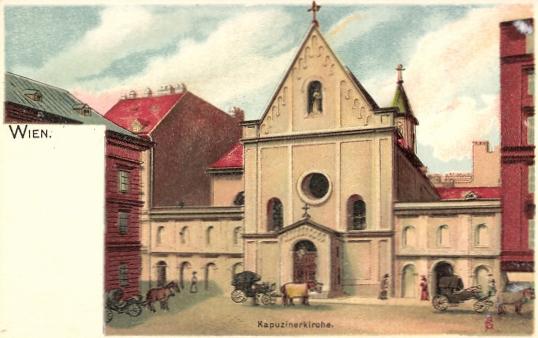 wien-Kapuzinerkirche-AK-1x