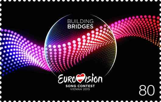 2015-austria-ESC-1-b