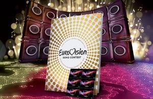 2015-austria-ESC-book-1