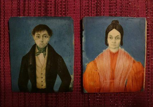 portraits-alt-2