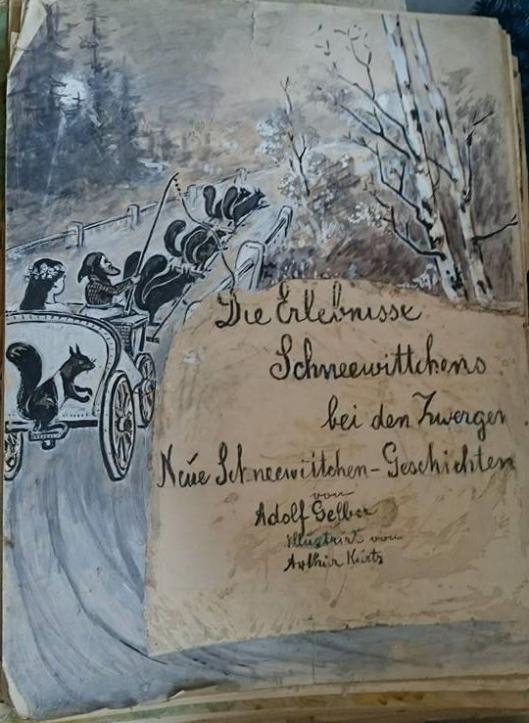 Schneew-Gelber-00-1x1