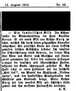 kurtz-arthur-1915-08-15-BadZt-x1