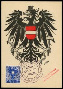 austria-1945-710-maxi-Sst-1