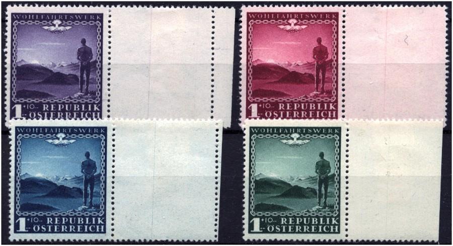 austria-1945-heimk-Pr-4